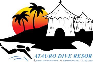 Atauro Dive Resort 3