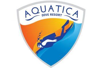 Aquatica Dive Resort 3