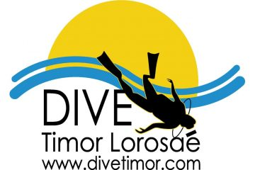 Dive Timor Lorosae 2