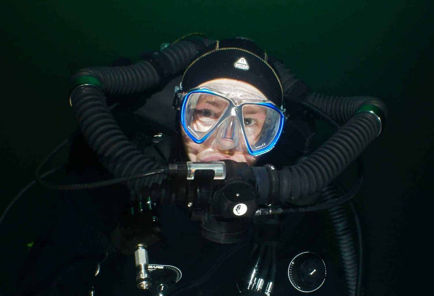 rebreathers 1