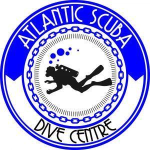 Nautical Archaeology Society 2