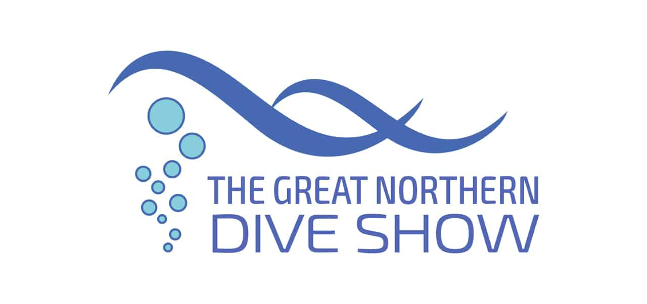 The Great Northern Dive Show 3