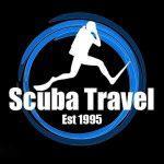 Scuba Travel