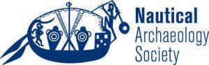 Nautical Archaeology Society 1