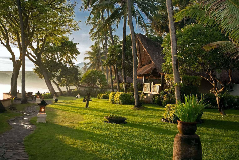 Bali 1