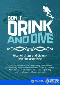 drink and dive 1