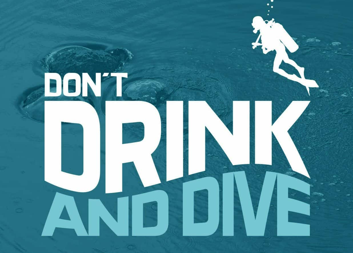 drink and dive 3