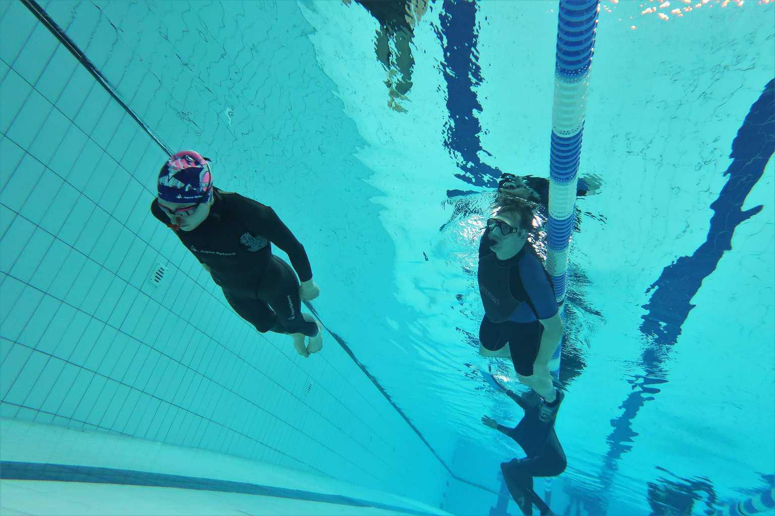 freediving 3