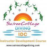 IDC Sairee Cottage Diving