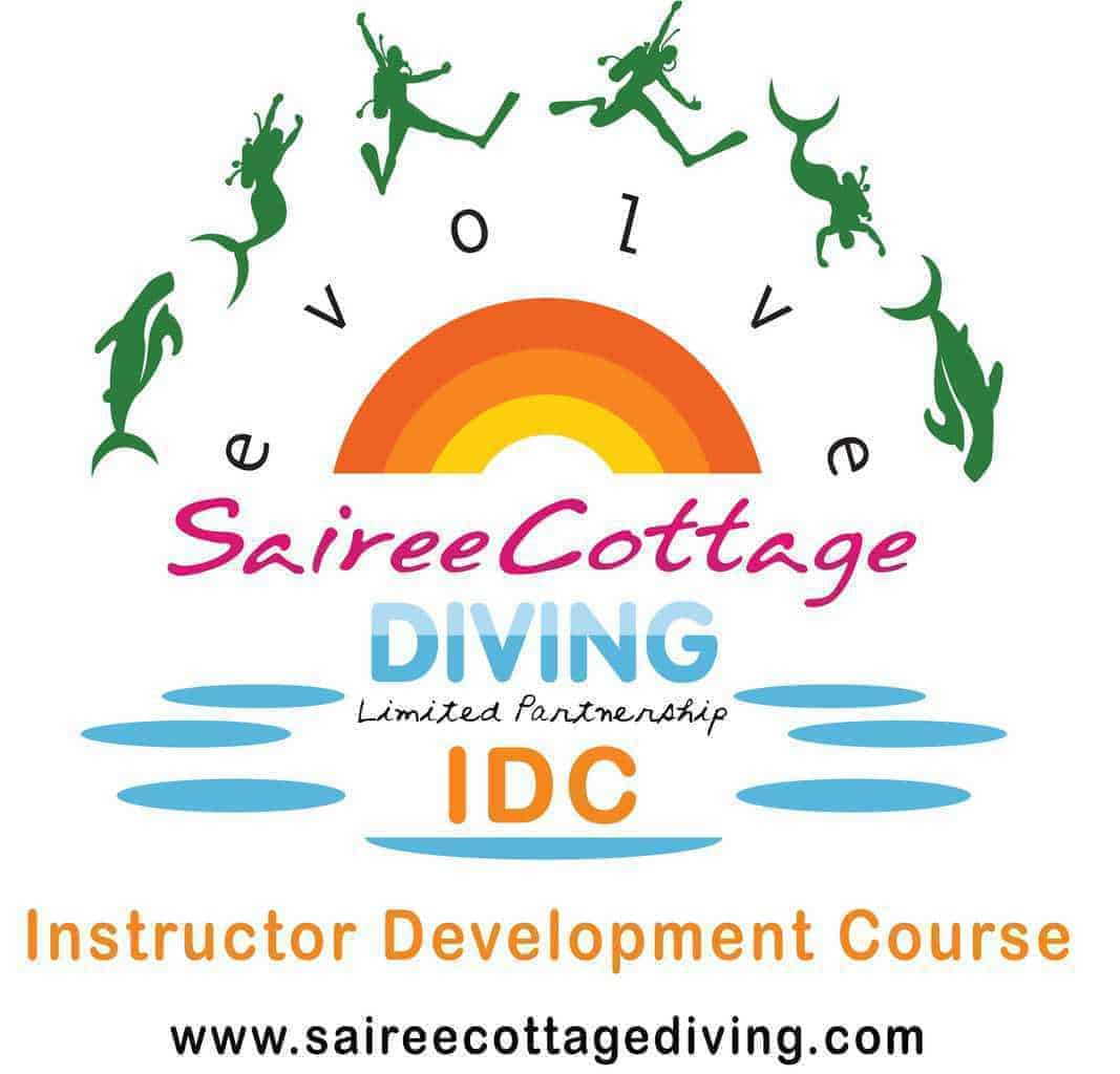 diving instructor 10