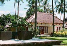 Dive Bali