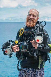 better underwater photos 1