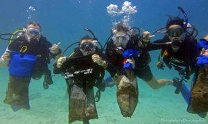 diving instructor 4
