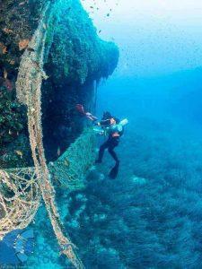 Our Ocean 1