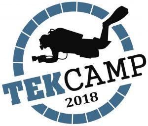 TEKCamp 1