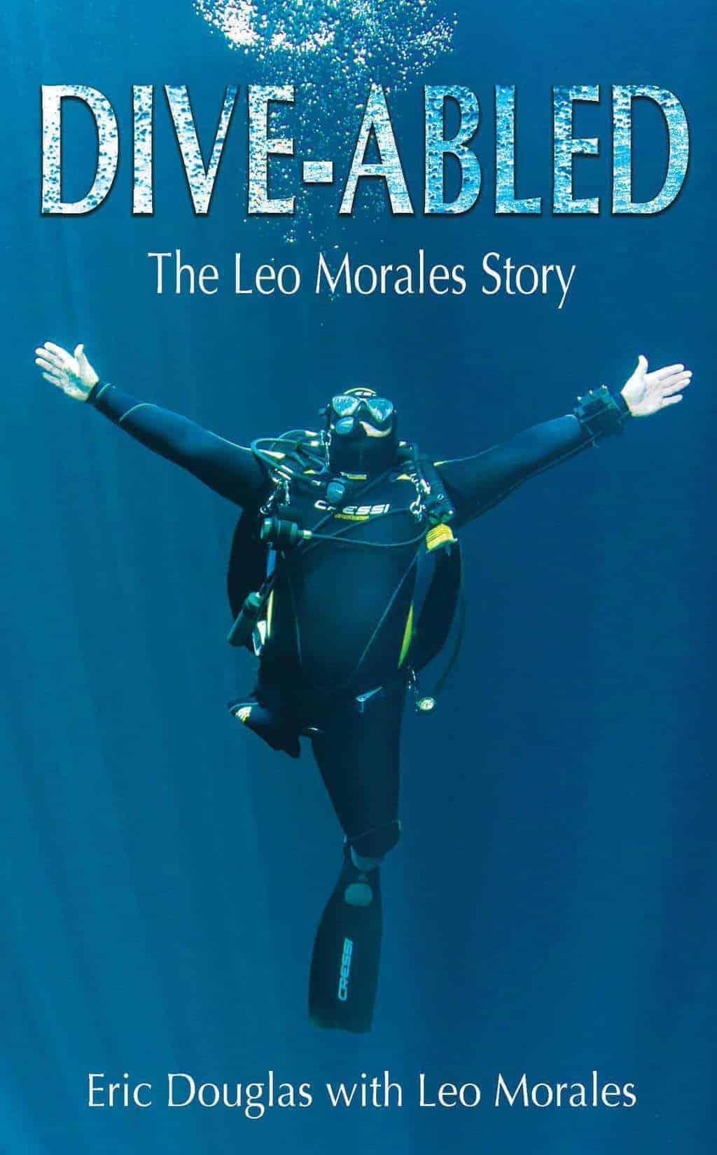 Leo Morales 1
