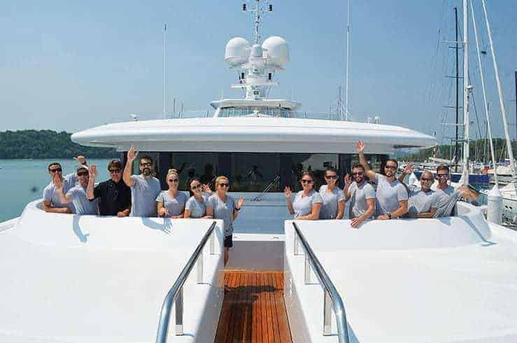 superyachts 7