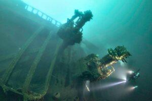 Dive Worldwide 3