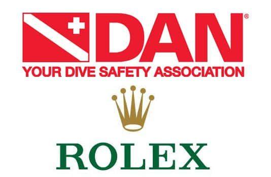 DAN-Rolex