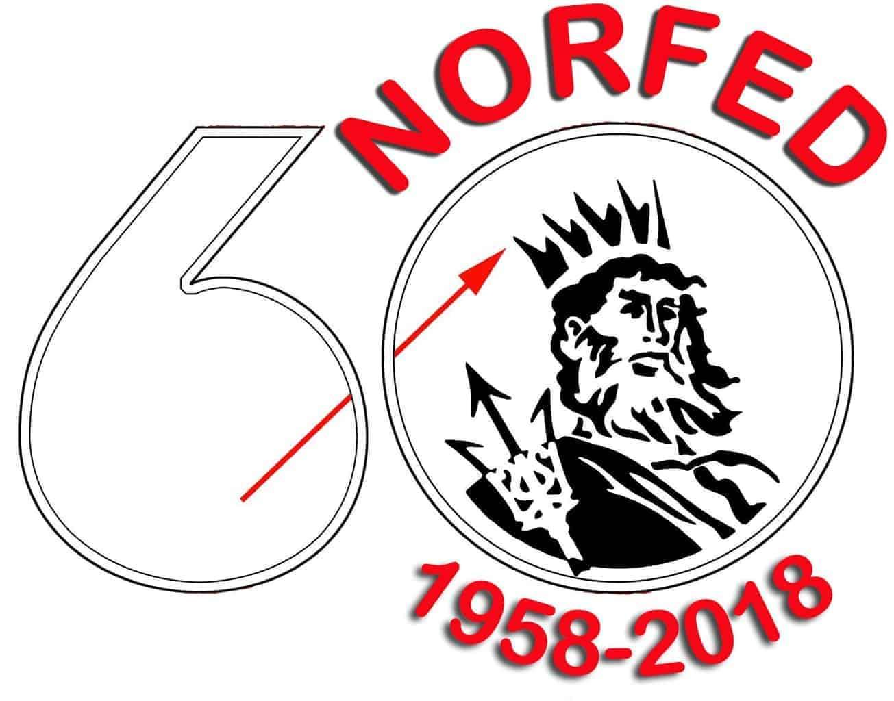 Norfed