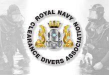 RNCDA logo