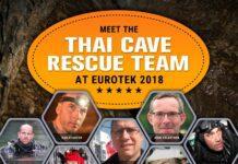 Eurotek 2018