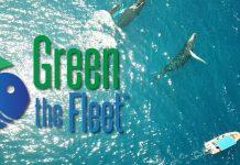 Green the Fleet