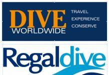 Regaldive - Dive Worldwide
