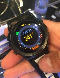 Highlights from the DEMA Show: Day Four