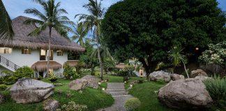 ScubaTravel, Phiippines, Dumaguete