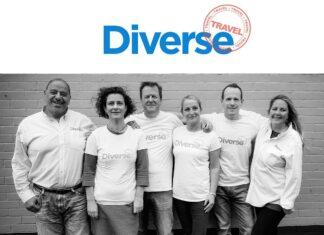 Diverse Travel