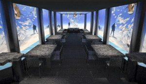Raa Atoll - Emperor Divers
