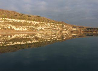 Kent St Andrews Lakes