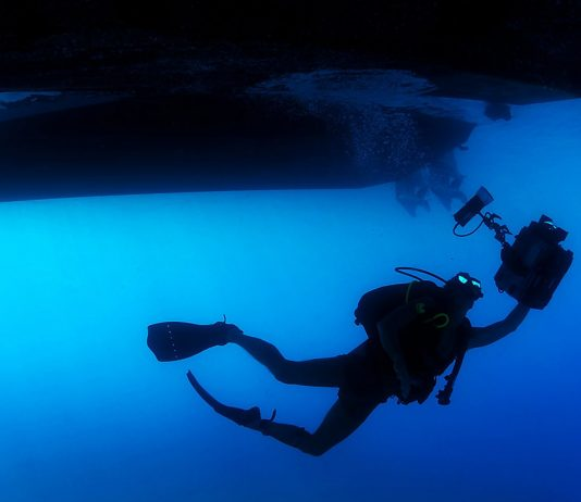 Scuba Diver Medical Q&A: Can you dive after using Sudafed?