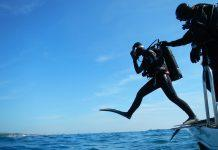 Scuba Diver Medical Q&A: Is it safe to scuba dive if you suffer from ME?