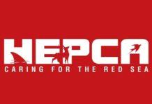HEPCA - single-use plastics