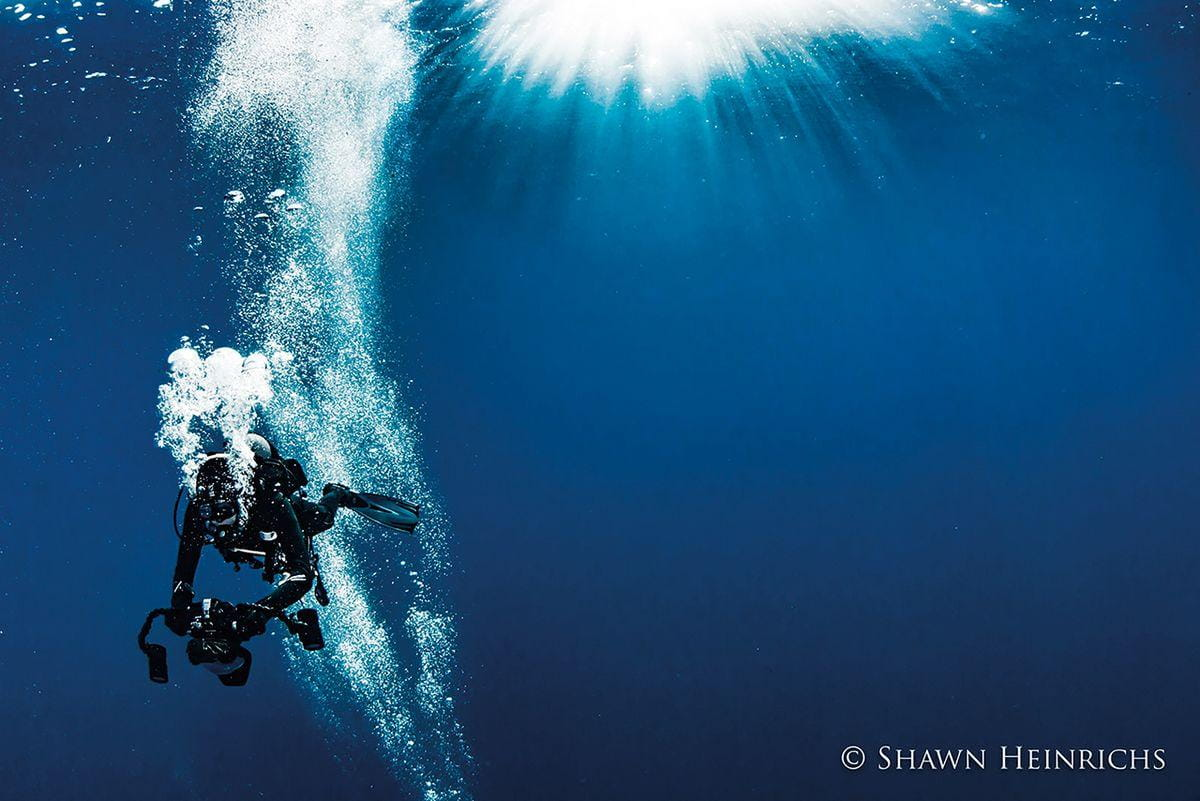 Azores 2 Photo By Shawn Heinrichs