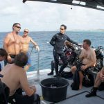 Diving Bonaire 6
