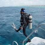 Diving Bonaire 5