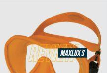 Beuchat Maxlux S
