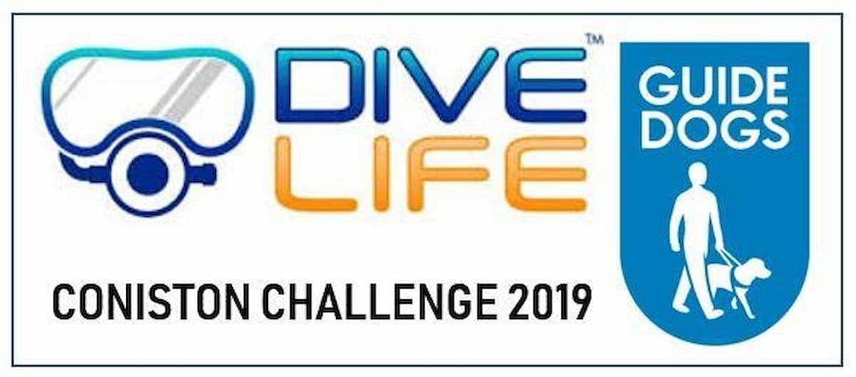Coniston Challenge 2019