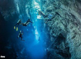 Scuba Diver Magazine 11