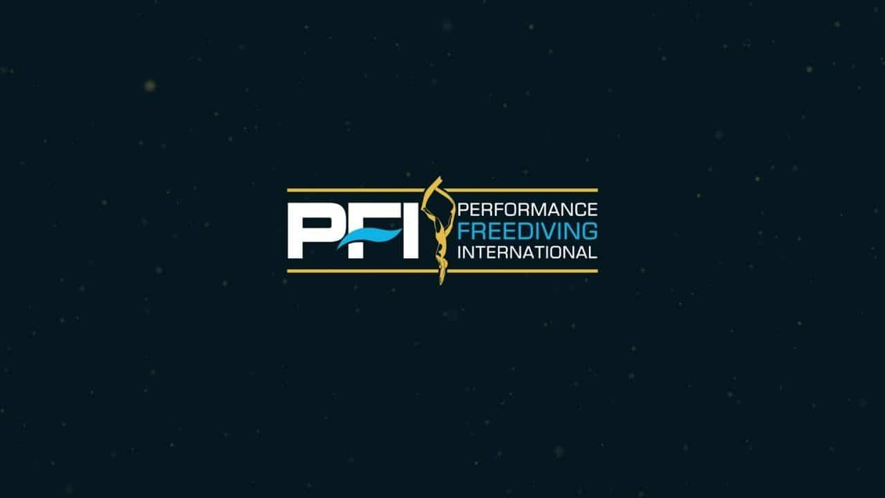 performance freediving international 1