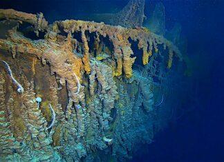 Scuba Diver Magazine 1