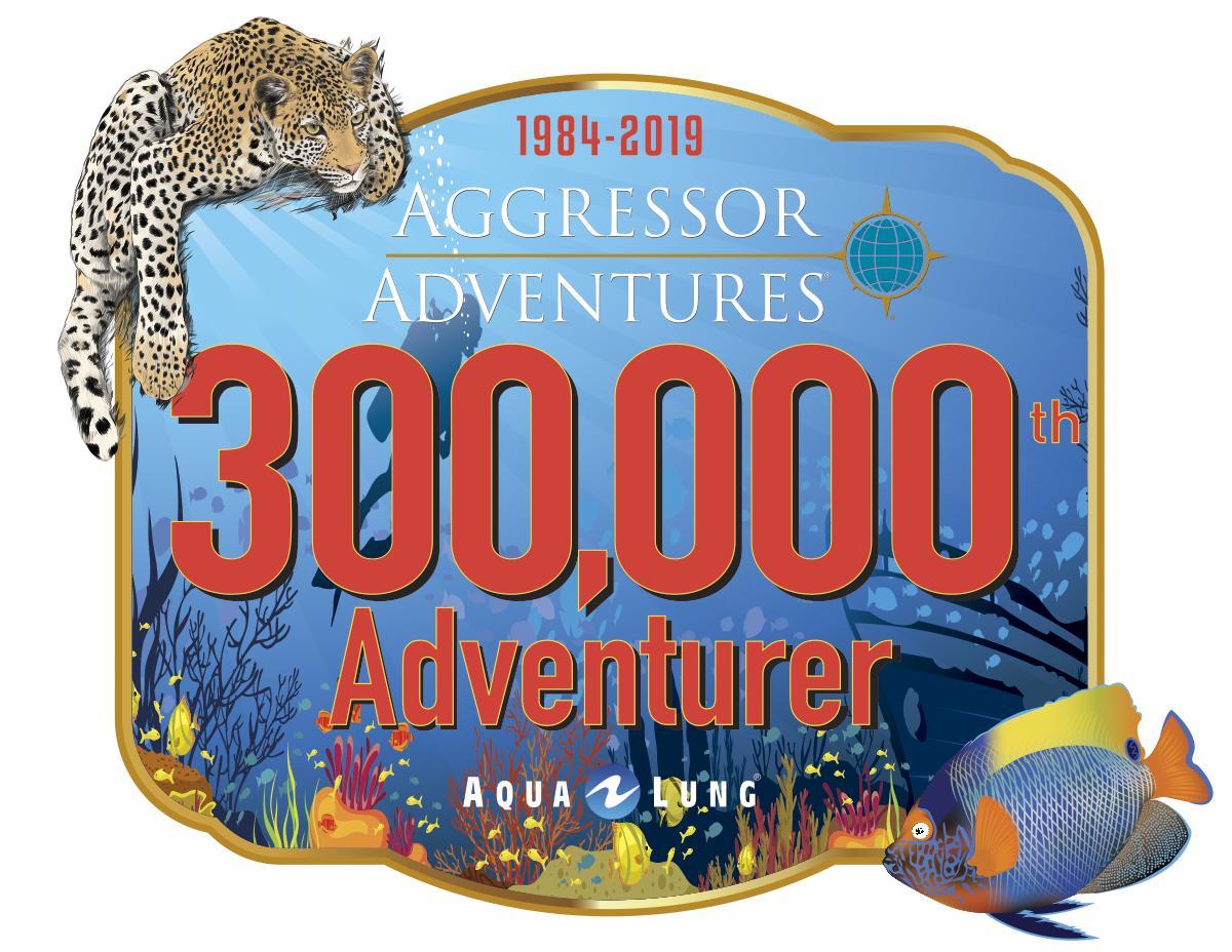Aggressor Adventures 1