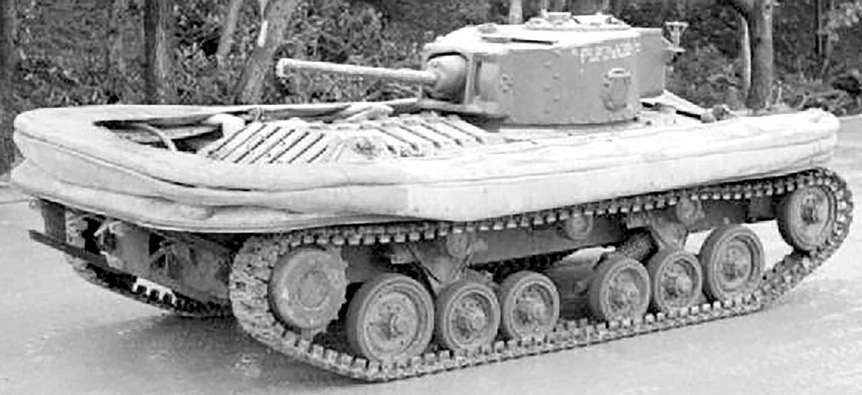 Valentines Tanks