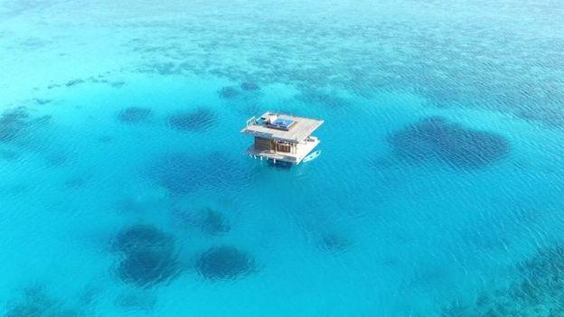 drowns proposing 3
