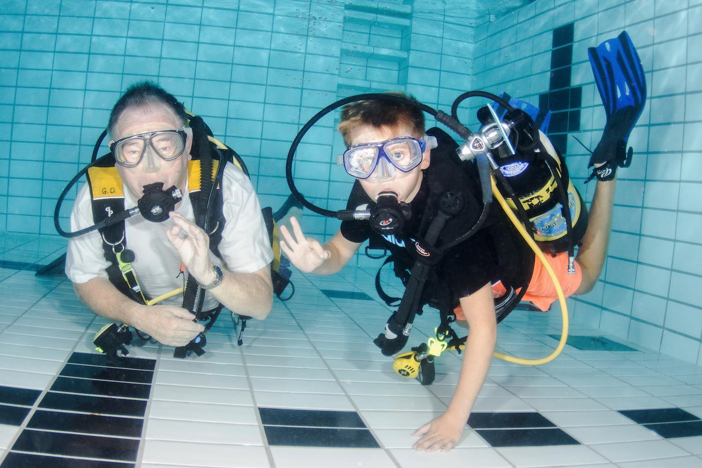 mersey divers 5