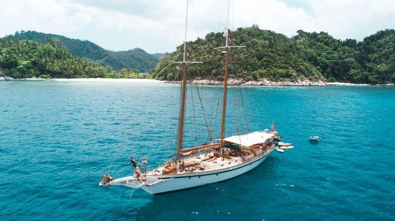 mergui archipelago 5