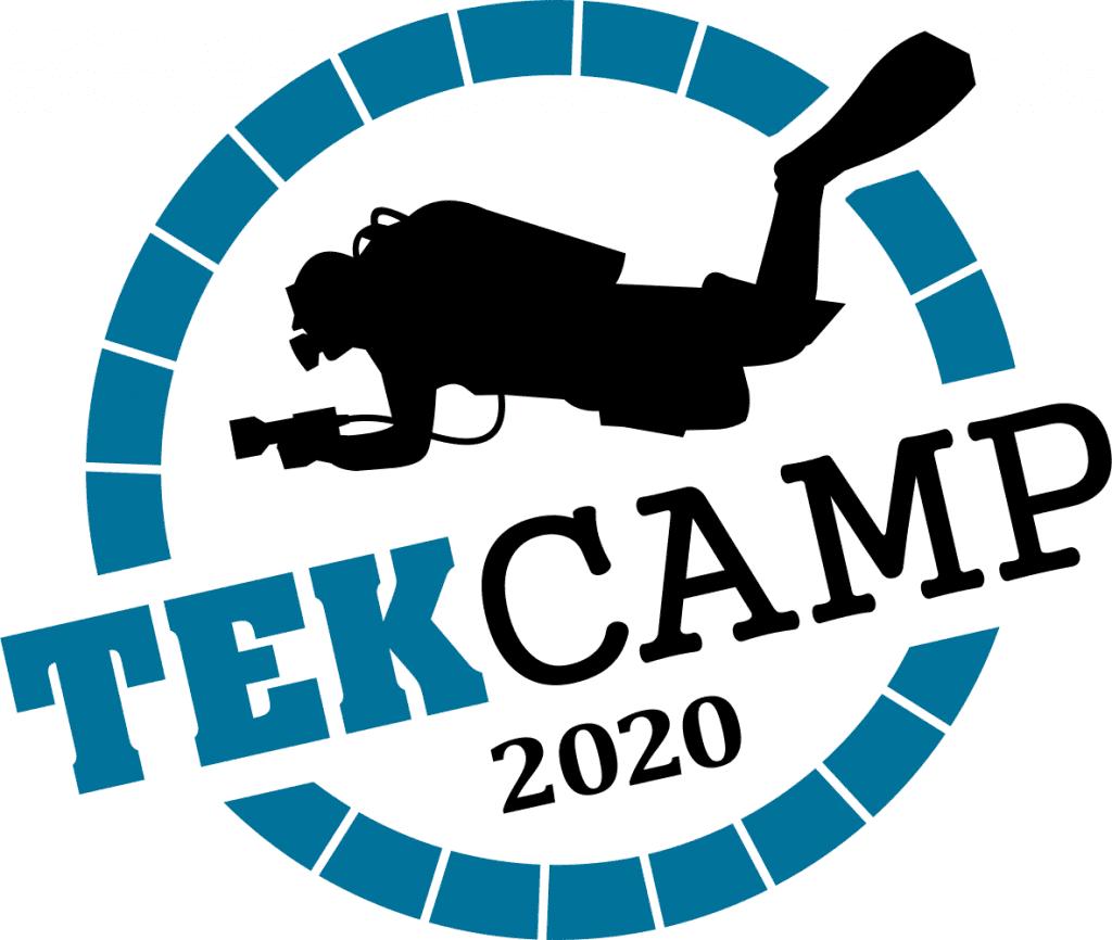 TekCamp 2